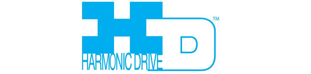 Robotica Harmonic Drive