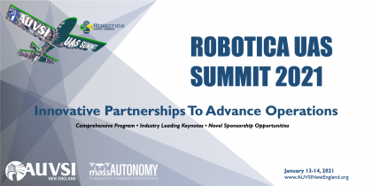 UAS_Summit_21_Eventbrite1260x1080