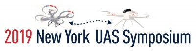 NUAIR New York UAS Symposium 2019